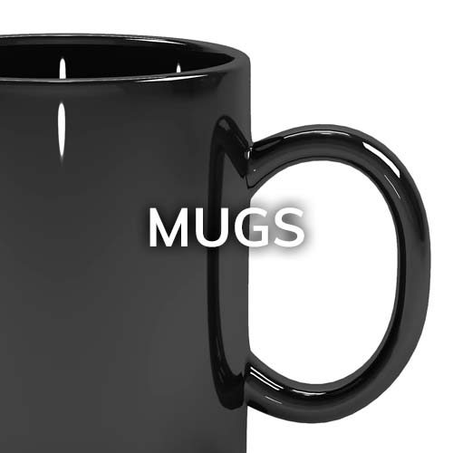 Mugs at 2 Four 6 Marketing